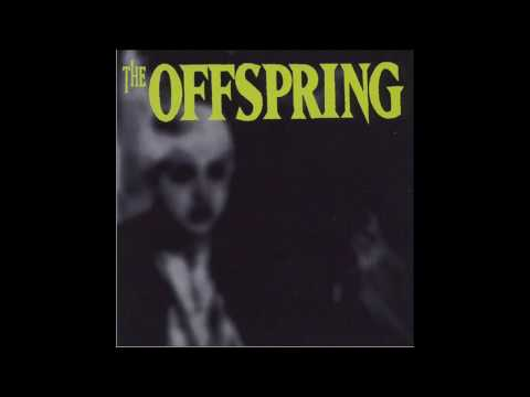 Beheaded - The Offspring
