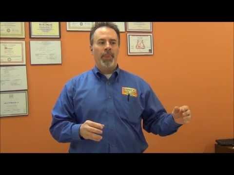 Is HVAC Maintenance DIY Friendly?