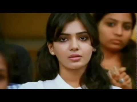 Neethane en ponvasantham 2012 mp3 songs free download tamildada.
