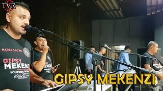 Gipsy  Mekenzi 3 (1.9.2018)