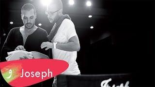 مازيكا Joseph Attieh - Fare El Omor (Audio) / جوزيف عطيه - فرق العمر تحميل MP3