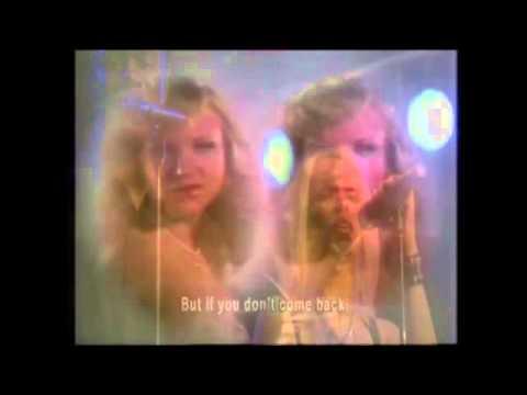 Download Bee Gees & Samantha Sang - Emotion - DJ OzYBoY 2015 Edit Mp4 HD Video and MP3