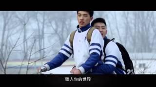 上癮 Heroine MV - Trouble I'm In