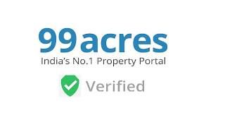 3 BHK, Resale  Residential Apartment in Navalur