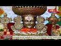 సాయంసంధ్యా సమయాన లక్ష్మీనారాయణులకు దీపారాధన | Dr Madugula Naga Phani Sharma | Bhakthi TV - Video