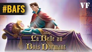 Trailer of La belle au bois dormant (1959)