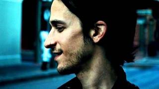 Jimmy Gnecco (live) - Love Song