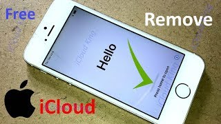 how to remove iCloud activation lock 2021 NEW Method 1000% Done✅