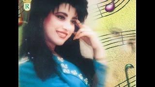 Naghmet 7obb - Najwa Karam / نغمة حب - نجوى كرم