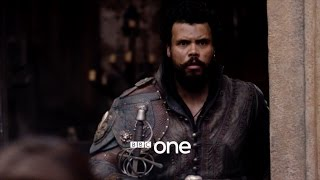 Trailer BBC One