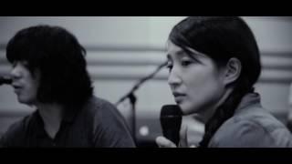 安藤裕子Live2016頂き物TEASERvol.2~ゲストリハーサル~
