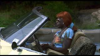 To Wong Foo Thanks For Everything Julie Newmar Streaming