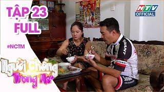 NGƯỜI CHỒNG TRONG MƠ | 14 Năm Thăng Trầm Của Huy Cường - Hoàng Lan | NCTM #23 FULL | 10/11/2018