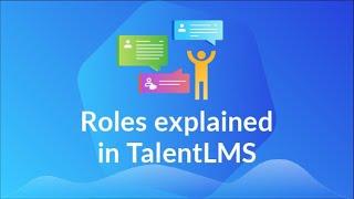 Vídeo de TalentLMS