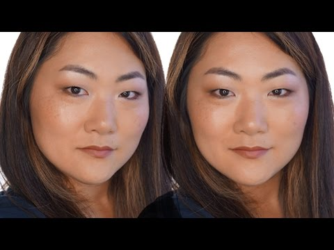 SIMPLE EVERYDAY NATURAL MAKEUP LOOK NO EYELINER  FOR MONOLID EYES I Futilities And More