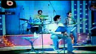 Nil Nil Nilanjona Asif Boishakhitv Live Studio Eid Special