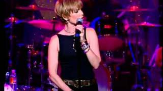 [10] Pat Benatar - Hell Is for Children - Live 2001