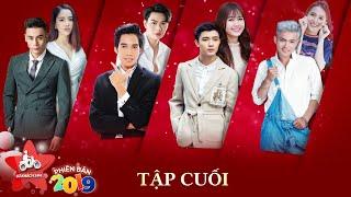 lu-khach-24h-phien-ban-2019-tap-cuoi-nhin-lai-hanh-trinh-day-cam-xuc-cac-cap-doi-hot-nhat-vbiz