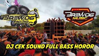 Lagu Dj Cek Sound Bass Terbaru    Dj Party