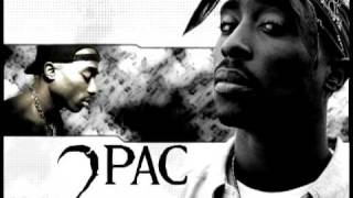 2pac - Pacs life remix