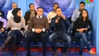 La Vidéo Qui Dérange Le Gouvernement Algerien