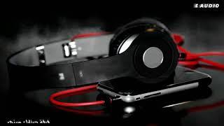 فرقة جيتارا - وريني تحميل MP3
