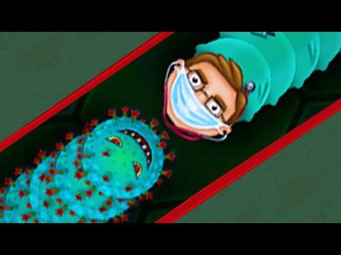 Gyógyszerek a 3 éves gyermekek parazitáira