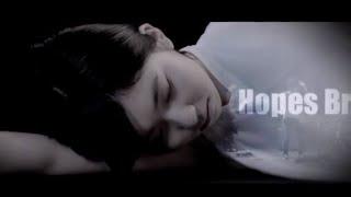 WHITE ASH / Hopes Bright【Music Video】