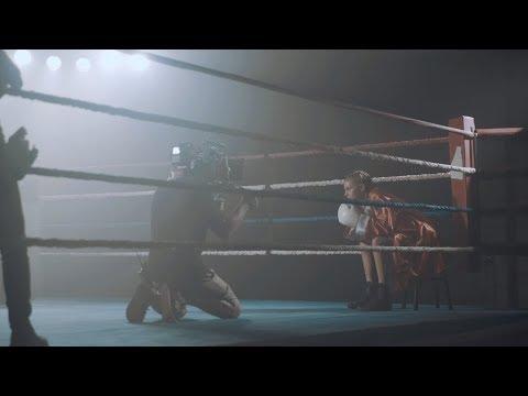 Kelsea Ballerini - Behind the Scenes: Miss Me More
