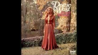 Dottie West-Too Much Of Me Loving You