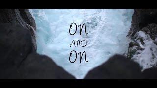 Cartoon - On  On (Electro-Light Remix)