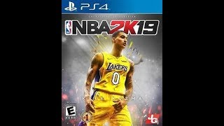 2k on my glass best glass in the game