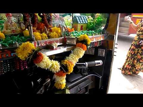 Passenger Auto in Bhubaneswar, Odisha   Passenger Auto