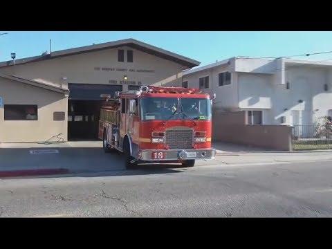 DARASSA – FIRE [Official Music Video]