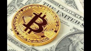 Semi Bitcoin ETF, Western Union XRP, Coinbase Cloud, GYEN, Coinbase Phishing & New Binance Pairs