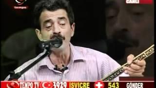 Rahmi Aydın - Bir görüste aşık oldum - www.radyoortakoy.com.mp4