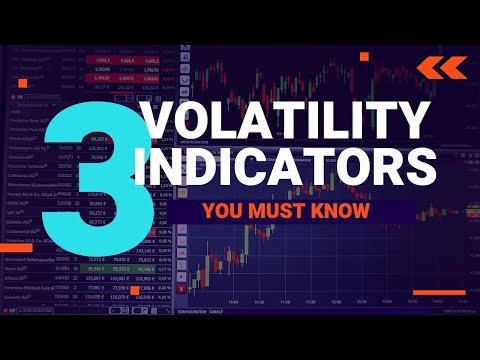 mp4 Trading Volatility, download Trading Volatility video klip Trading Volatility