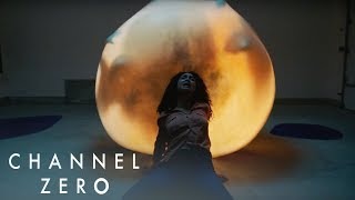 CHANNEL ZERO: NO-END HOUSE | Official Trailer | SYFY