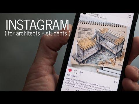 mp4 Interior Design Ig, download Interior Design Ig video klip Interior Design Ig
