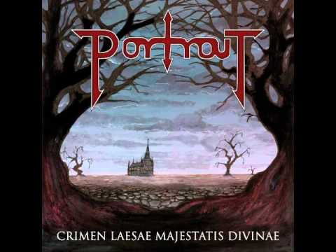 Portrait - The Passion [2011]