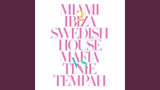 Miami 2 Ibiza (Instrumental)
