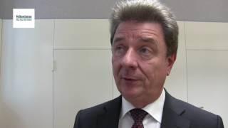 Interview mit Lutz Trümper