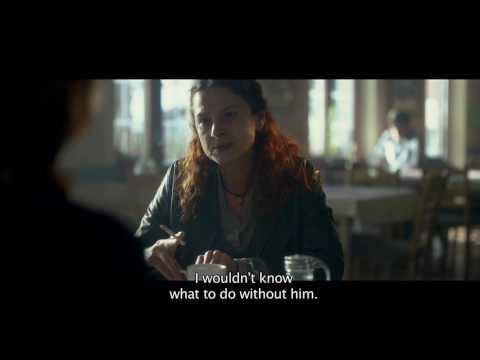 Dobra žena (14.12. premijera)