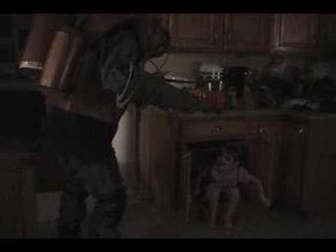 Bioshock Halloween is YouTube Oscar Potential