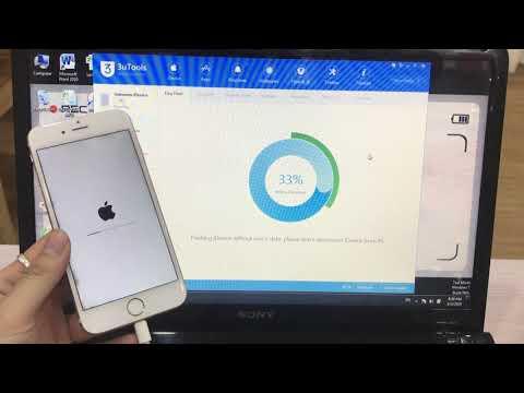 Cách Mở Khóa Iphone Bị Quyên mật Khẩu Bị Vô Hiệu Hóa Unlock Disabled Password Iphone