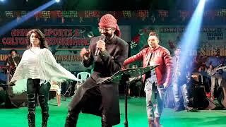 Gori Tori Chunri Ba Lal Lal Re Singer Arijit Kumar