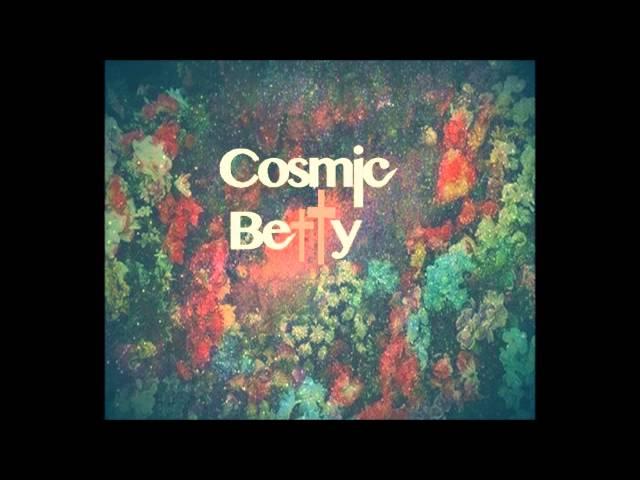 Cosmic-betty-toxic-b