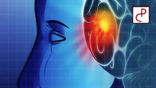 Gambar cover Heal & Open 3rd Eye in 45 Minutes: Powerful Pineal Gland Activation