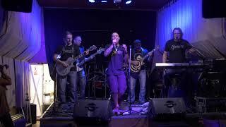 Video Spodní proud LIVE Kamina Klub Praha 10.1.2020