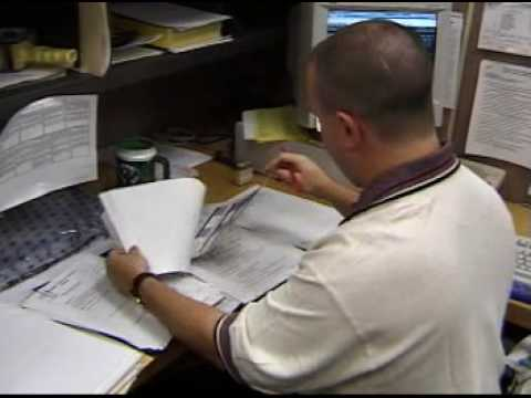 Bill and Account Collectors - Career Profile